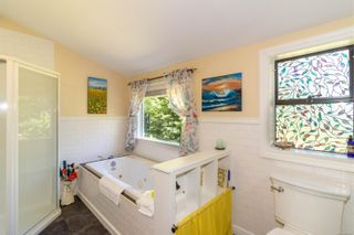 Photo 12: 2971 Shawnigan Lake Rd in Shawnigan Lake: ML Shawnigan House for sale (Malahat & Area)  : MLS®# 879437