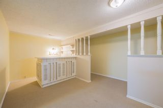 Photo 42: 12023 Candiac Road SW in Calgary: Canyon Meadows Detached for sale : MLS®# A1128675