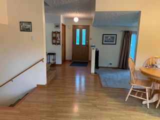 Photo 6: 402 West Side Indian Harbour Lake Road in Indian Harbour Lake: 303-Guysborough County Residential for sale (Highland Region)  : MLS®# 202117061
