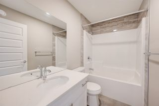 Photo 20:  in Edmonton: Zone 08 Attached Home for sale : MLS®# E4238303