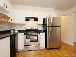 Photo 9: 2981 Harlequin Pl in VICTORIA: La Goldstream Half Duplex for sale (Langford)  : MLS®# 750970