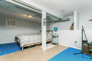 Photo 31: 12065 95A Street in Edmonton: Zone 05 House for sale : MLS®# E4227633