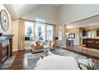 """Photo 9: 2088 128 Street in Surrey: Elgin Chantrell House for sale in """"Ocean Park by Genex"""" (South Surrey White Rock)  : MLS®# R2521253"""