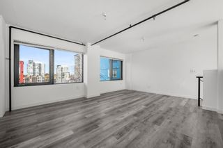 Photo 18: 612 535 8 Avenue SE in Calgary: Downtown East Village Apartment for sale : MLS®# A1150606