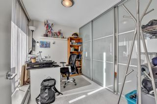 Photo 25: 1502 151 W 2ND STREET in North Vancouver: Lower Lonsdale Condo for sale : MLS®# R2528948