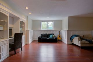 Photo 20: 57 Clearview Drive in Bedford: 20-Bedford Residential for sale (Halifax-Dartmouth)  : MLS®# 202013989