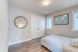 Photo 33: 1 2416 30 Street SW in Calgary: Killarney/Glengarry Row/Townhouse for sale : MLS®# A1144633