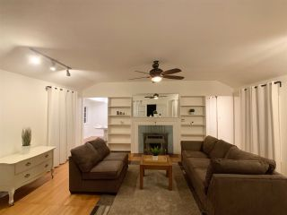 "Photo 2: 2873 MCKENZIE Avenue in Surrey: Crescent Bch Ocean Pk. House for sale in ""CRESCENT BEACH"" (South Surrey White Rock)  : MLS®# R2451369"