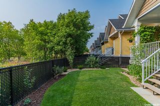 Photo 29: 153 3220 11th Street West in Saskatoon: Montgomery Place Residential for sale : MLS®# SK866175