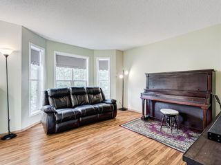 Photo 2: 159 COVEWOOD Park NE in Calgary: Coventry Hills Detached for sale : MLS®# A1083322