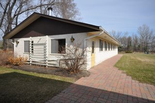 Photo 9: 9 Captain Kennedy Road in St. Andrews: Residential for sale : MLS®# 1205198