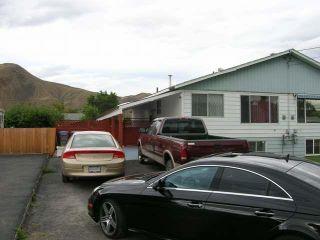 Photo 9: 2110 Greenfield Ave in Kamloops: Brocklehurst Condo for sale : MLS®# 136006