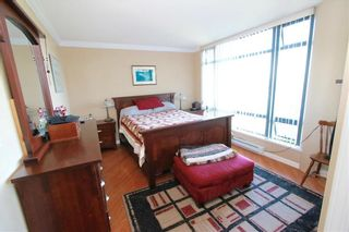 """Photo 7: 807 4425 HALIFAX Street in Burnaby: Brentwood Park Condo for sale in """"POLARIS"""" (Burnaby North)  : MLS®# R2156350"""
