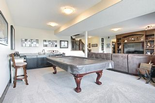 Photo 29: 353 RAINBOW FALLS Way: Chestermere Detached for sale : MLS®# A1122642