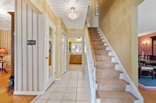Photo 6: 17 Westdale Avenue: Orangeville House (2-Storey) for sale : MLS®# W5379114