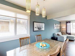 Photo 12: 11172 37 Avenue in Edmonton: Zone 16 House for sale : MLS®# E4241149