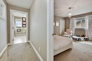 Photo 29: 247 Valley Pointe Way NW in Calgary: Valley Ridge Detached for sale : MLS®# A1043104