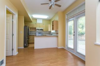 """Photo 7: 68 6465 184A Street in Surrey: Cloverdale BC Townhouse for sale in """"Rosebury Lane"""" (Cloverdale)  : MLS®# R2306057"""