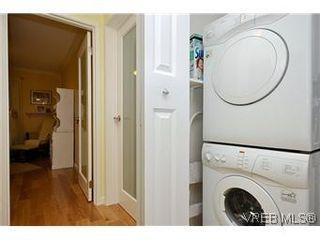 Photo 15: 104 439 Cook St in VICTORIA: Vi Fairfield West Condo for sale (Victoria)  : MLS®# 596917