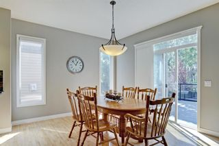 Photo 14: 145 TREMBLANT Place SW in Calgary: Springbank Hill Detached for sale : MLS®# A1024099