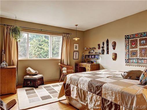 Photo 13: Photos: 770 Claremont Avenue in VICTORIA: SE Cordova Bay Residential for sale (Saanich East)  : MLS®# 318618