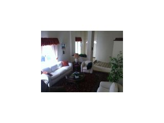Photo 4: LA COSTA House for sale : 3 bedrooms : 7410 Brava Street in Carlsbad