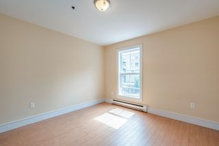 Photo 19: 5784-5786 Tower Terrace in Halifax: 2-Halifax South Multi-Family for sale (Halifax-Dartmouth)  : MLS®# 202108734