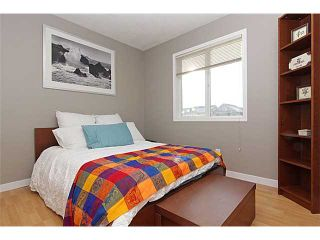 Photo 13: 94 CRANBERRY Square SE in CALGARY: Cranston Residential Detached Single Family for sale (Calgary)  : MLS®# C3599733