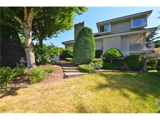 """Photo 20: 35102 PANORAMA Drive in Abbotsford: Abbotsford East House for sale in """"Everett Estates"""" : MLS®# F1424799"""