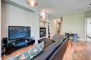 Photo 8: 201 80 Palace Pier Court in Toronto: Mimico Condo for lease (Toronto W06)  : MLS®# W4871604