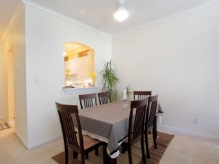 "Photo 5: 211 360 E 36TH Avenue in Vancouver: Main Condo for sale in ""MAGNOLIA GATE"" (Vancouver East)  : MLS®# R2338293"