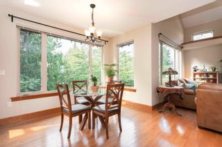 """Photo 21: 13835 DOCKSTEADER Loop in Maple Ridge: Silver Valley House for sale in """"Silver Valley"""" : MLS®# R2621429"""