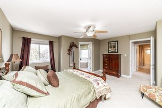 Photo 28: 78 Kendall Crescent: St. Albert House for sale : MLS®# E4240910