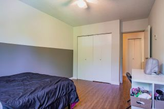 Photo 24: 403 RICHARDS STREET W in Nelson: Condo for sale : MLS®# 2460967