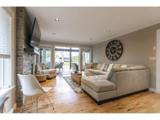 "Photo 10: 9496 210 Street in Langley: Walnut Grove House for sale in ""Walnut Grove"" : MLS®# R2586224"