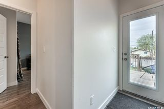 Photo 21: 707 L Avenue South in Saskatoon: King George Residential for sale : MLS®# SK864012