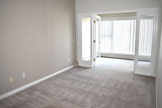 Photo 25: 202 43 Westlake Circle: Strathmore Apartment for sale : MLS®# C4300967