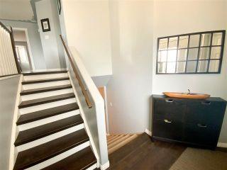 Photo 2: 417 Garden Meadows Drive: Wetaskiwin House for sale : MLS®# E4219194