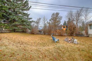 Photo 12: 2139 26 Avenue SW in Calgary: Richmond Detached for sale : MLS®# A1047705