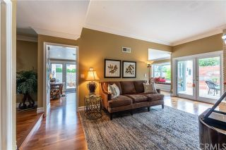 Photo 10: House for sale : 3 bedrooms : 25251 Remesa Drive in Mission Viejo