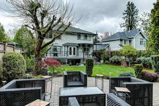 "Photo 39: 23336 114A Avenue in Maple Ridge: Cottonwood MR House for sale in ""Falcon Ridge"" : MLS®# R2575642"