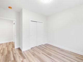 Photo 18: 48 Grayhawk Pl in : CV Courtenay City House for sale (Comox Valley)  : MLS®# 887663