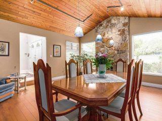 "Photo 6: 7000 WOODCREST Place in Delta: Sunshine Hills Woods House for sale in ""SUNSHINE HILLS"" (N. Delta)  : MLS®# R2281193"