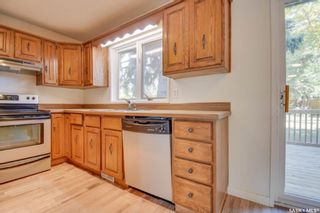 Photo 9: 823 Costigan Court in Saskatoon: Lakeview SA Residential for sale : MLS®# SK871669