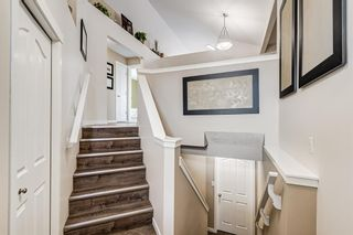 Photo 22: 467 Cranberry Circle SE in Calgary: Cranston Detached for sale : MLS®# A1132288