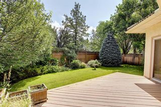 Photo 28: 23 SIGNAL RIDGE Place SW in Calgary: Signal Hill Detached for sale : MLS®# A1016893