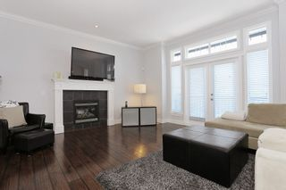 Photo 3: 6128 163B Street in Surrey: Cloverdale BC House for sale (Cloverdale)  : MLS®# F1442598