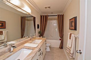 "Photo 17: 34416 ROCKRIDGE Place in Mission: Hatzic House for sale in ""Rockridge Estates"" : MLS®# R2087648"
