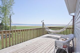 Photo 27: 230 Ruby Drive in Hitchcock Bay: Residential for sale : MLS®# SK845238