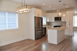 Photo 8: 1225 Nova Crt in : La Westhills House for sale (Langford)  : MLS®# 880137
